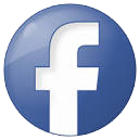 Facebook logo. Click to go to Barnes and Noble College Facebook.